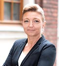 Silvia  Reichle