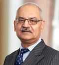 Sonny Kapur